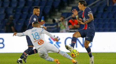 angel-di-maria-neymar-paris-saint-germain-vs-marseille-psg-ligue-1-liga-prancis_169