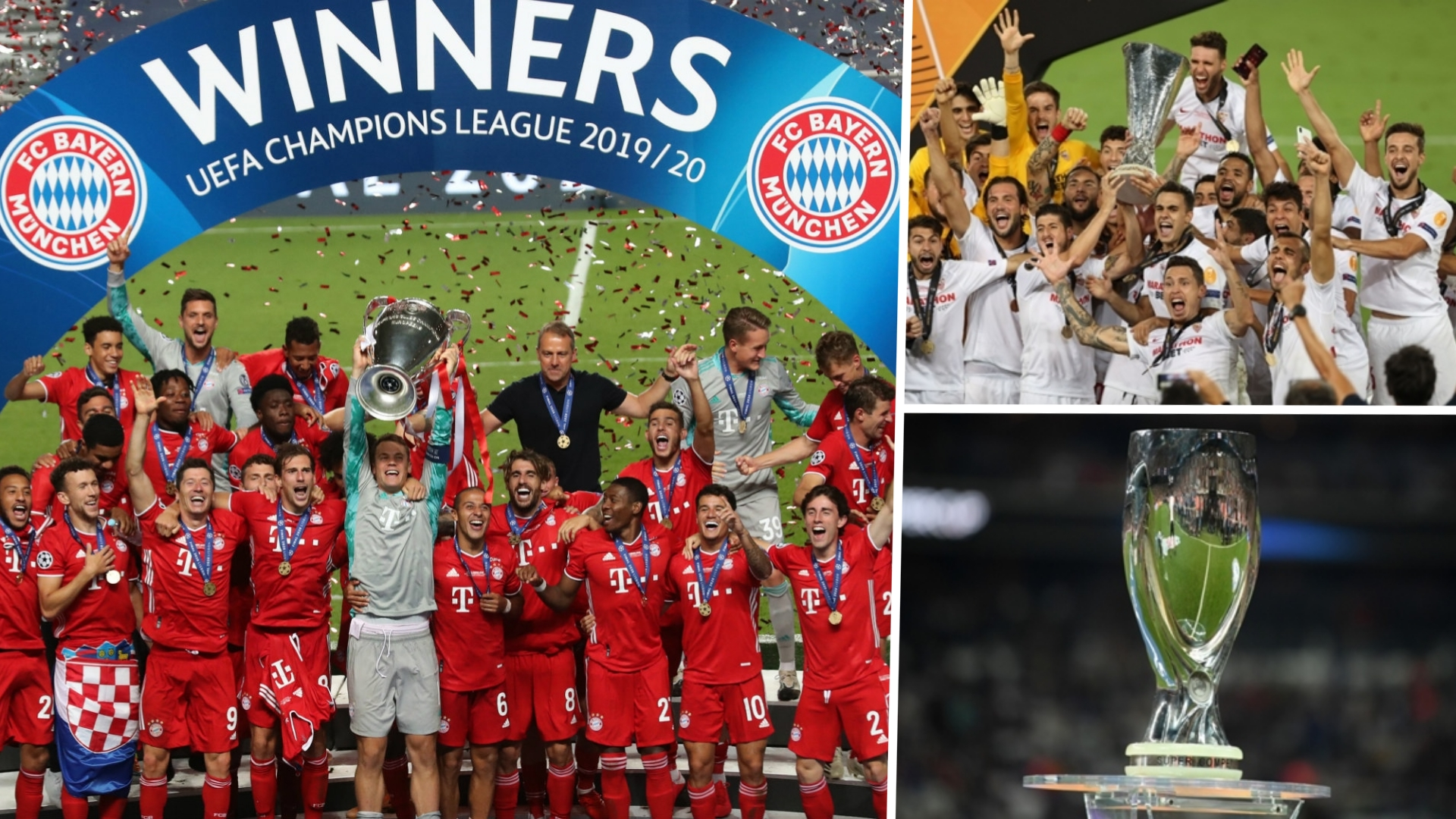 bayern-munich-champions-league-sevilla-europa-league-super-cup-trophy-composite_1ecnfdcl1h4pp1wcq1pkd41l35