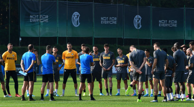 FBL-EUR-C1-INTER-TRAINING