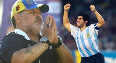 Diego-Maradona-dead-news-1364581