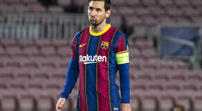 FC-Barcalona-Lionel-Messi