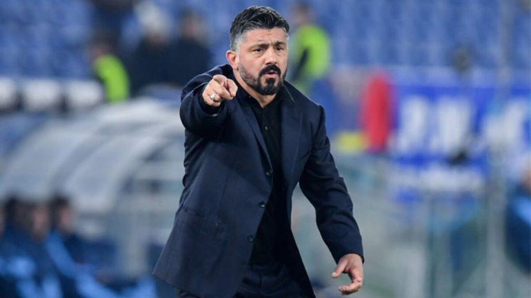 Gattuso-Napoli-1200x674-770x432