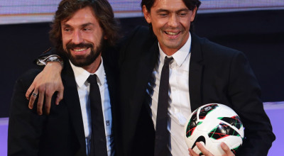 Gran+Gala+del+Calcio+Aic+qC4au8oDKPpx
