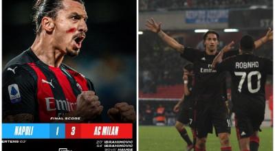Ibra-Milan