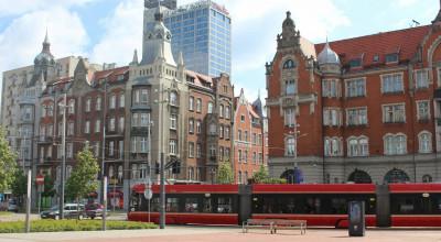 Katowice-Rynek-Poland-scaled