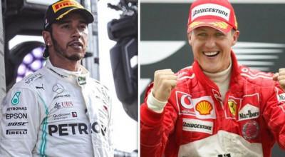Lewis-Hamilton-Michael-Schumacher-1199563