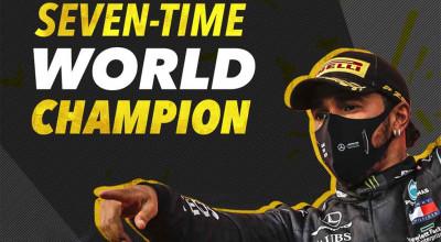 Lewis-Hamilton-title
