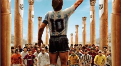 Maradona56