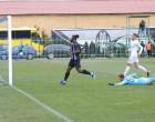 Nuabueze gol 2