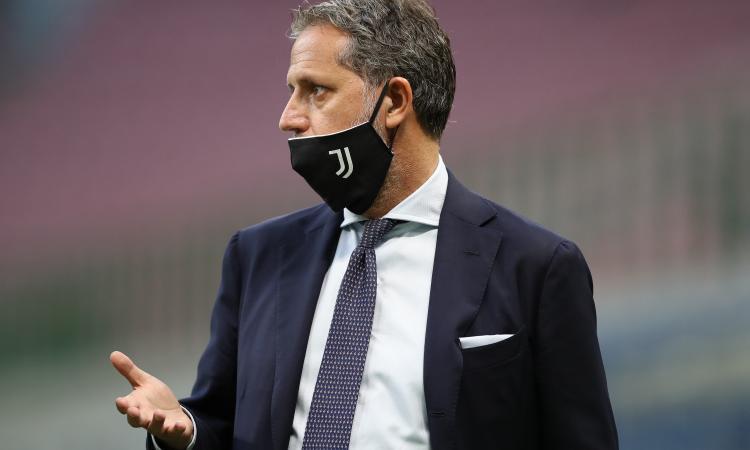 Paratici.Juventus.2019.20.mascherina.750x450