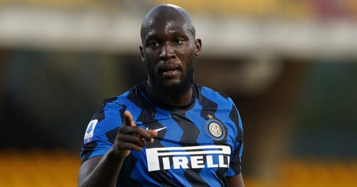 Romelu-Lukaku-Inter-Milan-F365-2