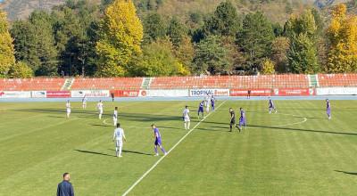 Tirana-Kukesi