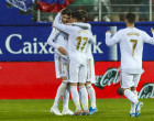 federico_valverde_of_real_madrid_celebrates_his_goal_with_team_m_1396625