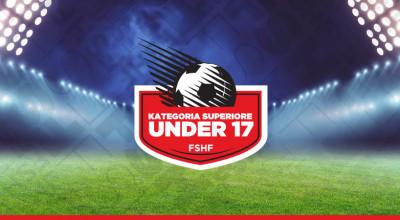 kategoria_superiore_u17_cover