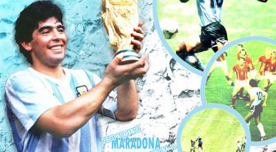 maradona5wt