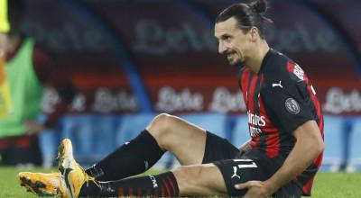 milan-striker-zlatan-ibrahimovic_jsphwjtvhj051jt9cgtylt8j7