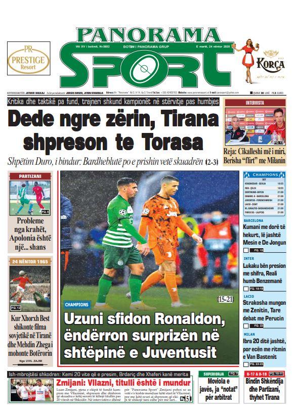 panorama-sport13