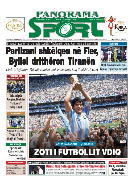 panorama-sport14