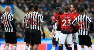 1_Newcastle-United-v-Manchester-United-Premier-League-St-James-Park