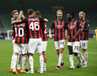AC-Milan-Players-Salaries-2020-Weekly-Wage-scaled