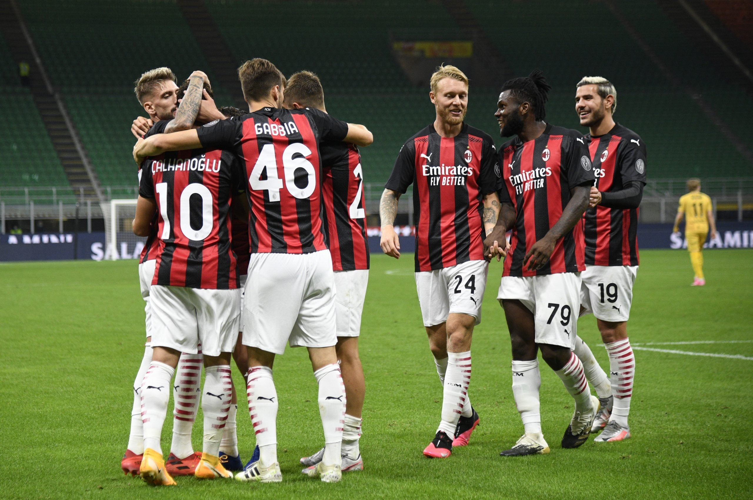 AC-Milan-Players-Salaries-2020-Weekly-Wage-scaled