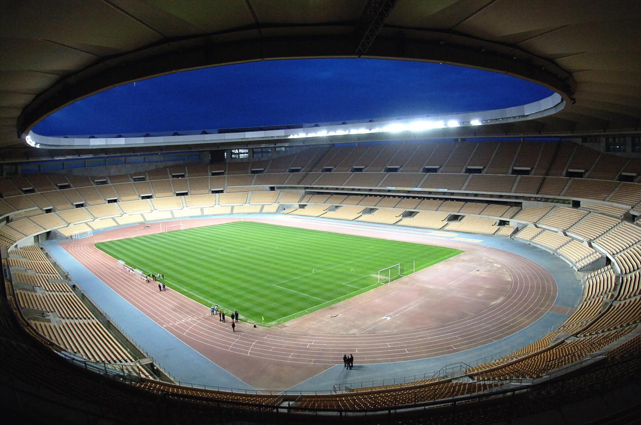 Panoramio_-_V&A_Dudush_-_Estadio_Olímpico_57_619
