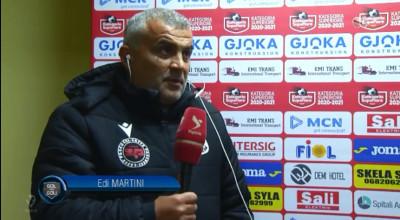 Edi Martini