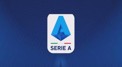 lega_serie_a