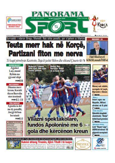 p-sport5