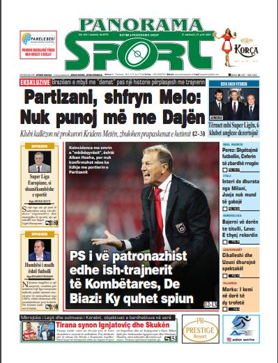 pa-sport2