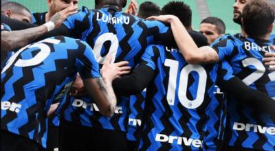 Inter-Krotone 6-2