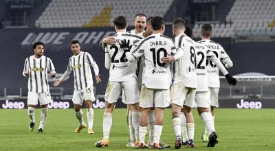 Juventusi
