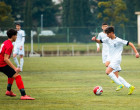 Kupa-Shqiperise-U-17