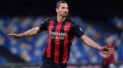 Zlatan.Ibrahimovic.Milan.2020.21.esultanza.750x450