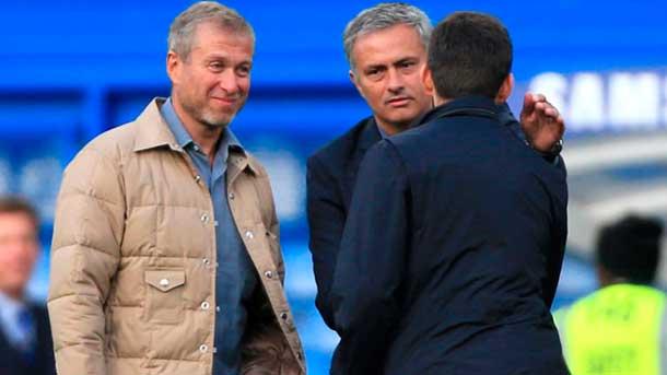 abramovich-rechaza-30-millones-por-mourinho-38423