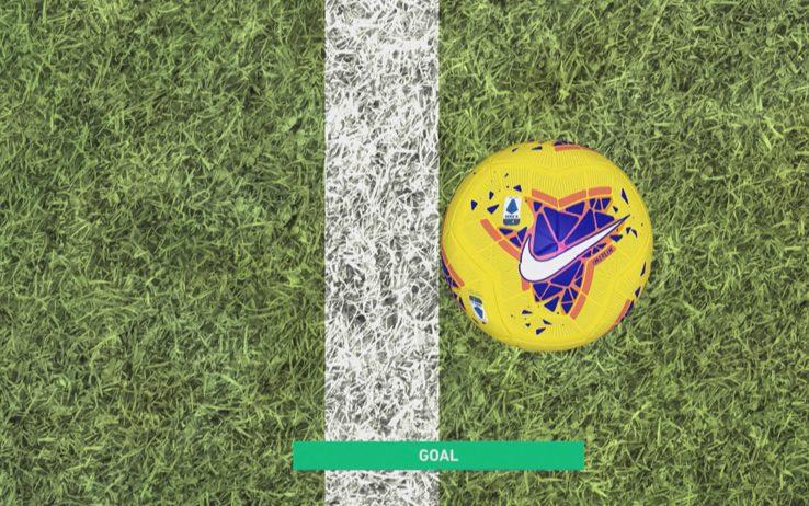 goal line technology 1