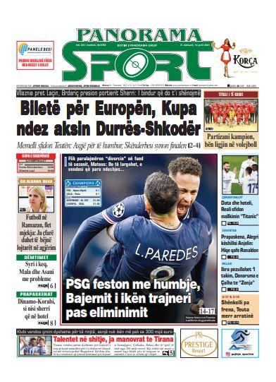 p-sport-sot
