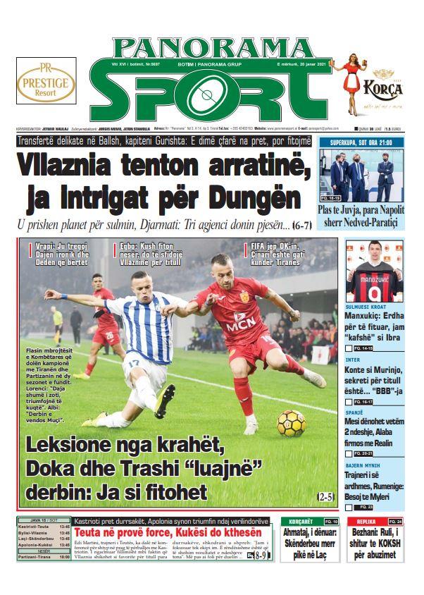 panorama-sport9 (2)