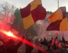 tifosi.roma.derby.2020.1400x840