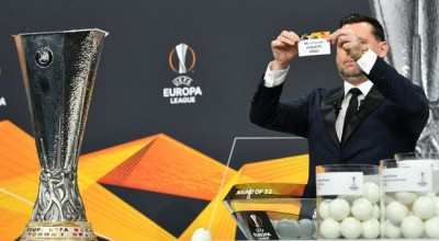 1_Europa-League-draw
