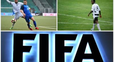 Laci FIFA