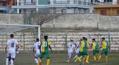 Lushnja-Egnatia