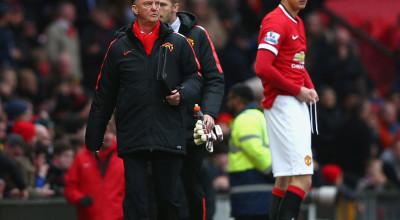 Manchester-United-v-Sunderland