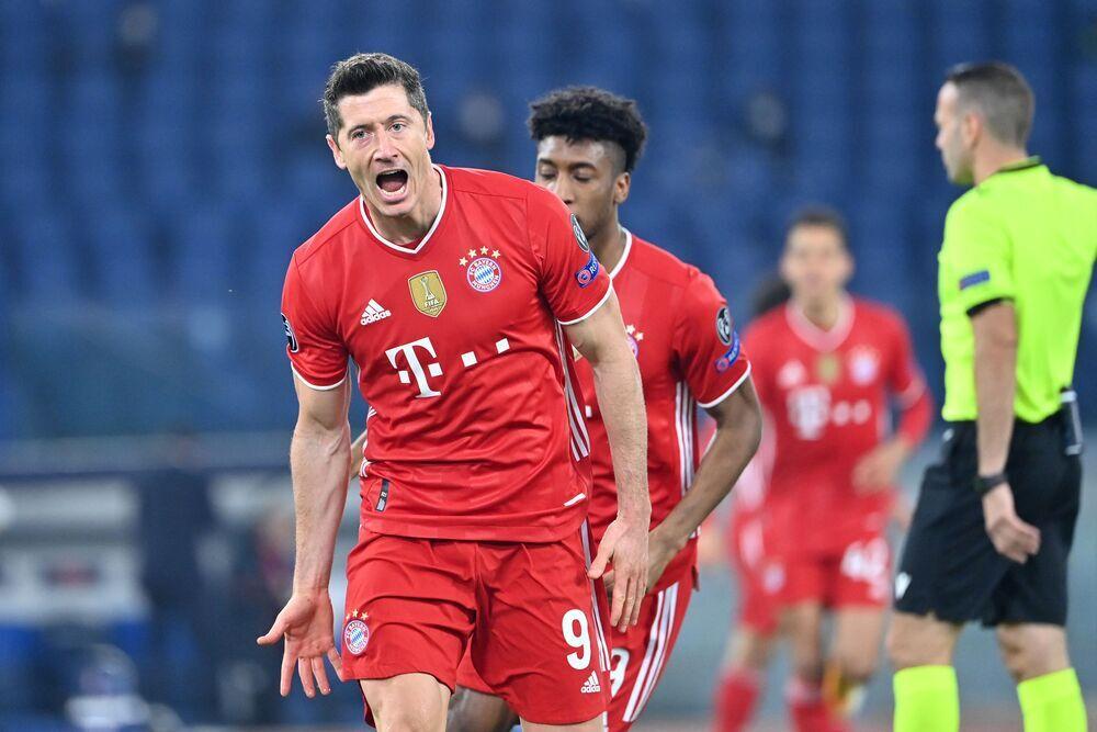 Robert-Lewandowski-Bayern-Munich-Champions-League