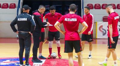 Shqiperia-e-Futsallit