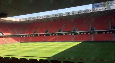 Stadiumi logo2