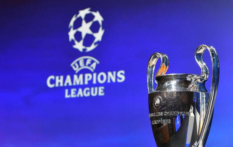 champions-league-800x504