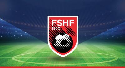 fshf 1