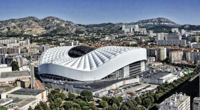 thumb2-stade-velodrome-french-football-stadium-marseille-france-cityscape
