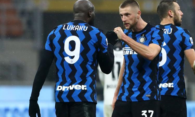 Lukaku.Skriniar.Inter.2020.21.pugno.750x450